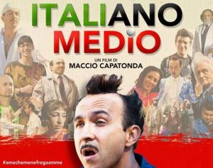 italiano-medio
