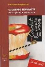 partigiano comunista