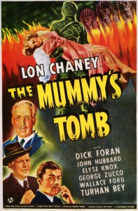 the-mummys-tomb-movie-poster-1942-1020143653