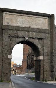 306px-Porta_Sistus_V_-_Porta_Furba