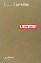 ANosAmis