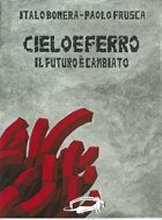 CieloeFerro