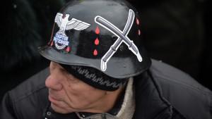 Euromaidan 24 - 01-14