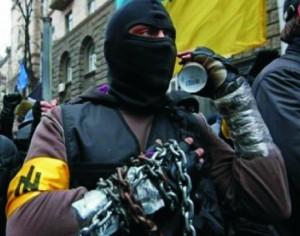 Euromaidan 4