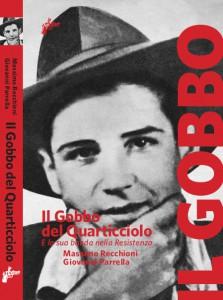Il_gobbo