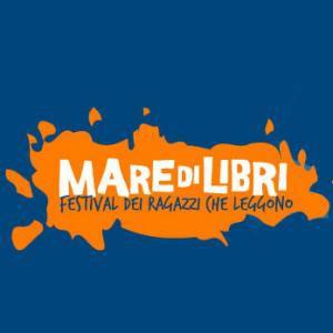 Mare-di-Libri---Festival-dei-Ragazzi-che-leggono-23635_c300