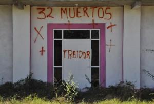 Michoacán México Martina Oliviero (1)