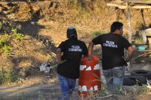 Michoacán México Martina Oliviero (2)