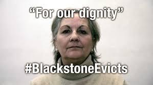 PAH-Blackstone2