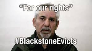 PAH-Blackstone3