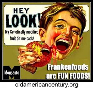 monsanto-frankenfoods