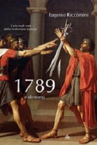 bozza riccomini cover 1789:Layout 1