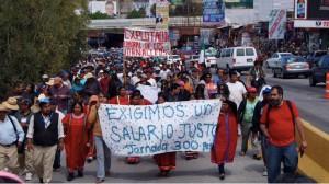 San Quintin (3)
