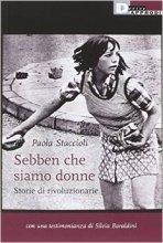 Staccioli-Sebben