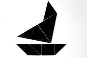 tangrams-3