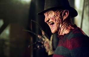 Freddy-Krueger-Nightmare-Elm-Street