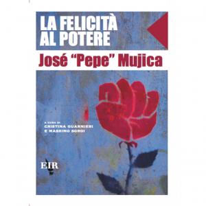 Mujica felicita al potere