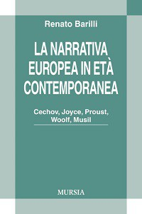 barilli narrativa europea contemporanea