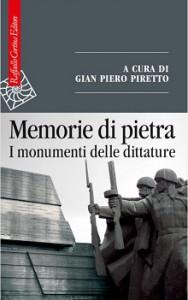 memorie di pietra monumenti dittature