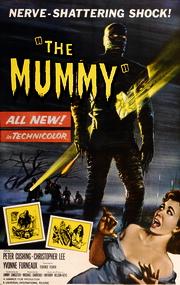 mummia59