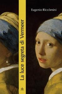 pittura_visione_borghese_seicento_fiammingo_olandese