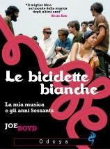 Boyd_Biciclette