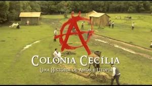 CADERNO-G-making-of-colonia-cecilia