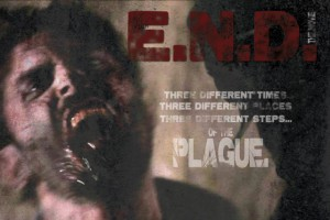 END_THE_MOVIE_VIDEO_OVERLAY_IMAGE
