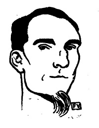 Félix_Fénéon_Vallotton