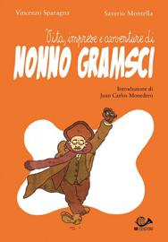 Nonno-Gramsci