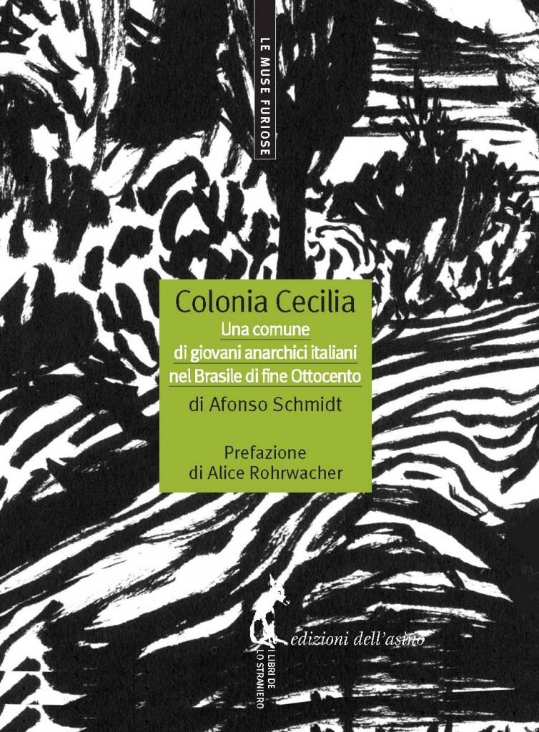 cecilia-cover-fronte-754x1024