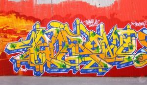 graffiti bovisa2