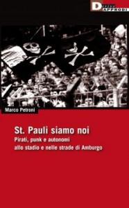 st.pauli siamo noi