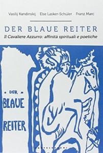 Der-blaue-reiter