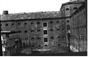 Le Nuove di Torino.