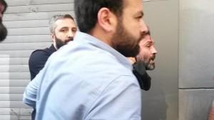 testa rotta Istanbul gay pride 2015