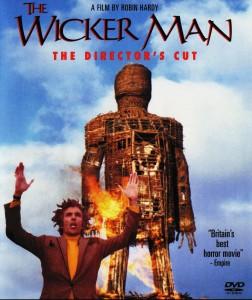 the-wicker-man-the-directors-cut