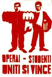 1969-operai-studenti-uniti