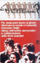 1975_violenza_jpg