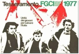 Fgci1977_tessera