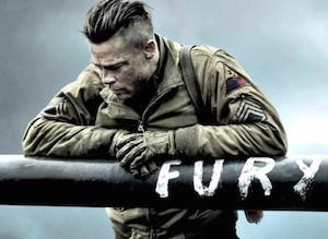 Fury-H-620x350