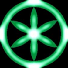 Sòla-verde