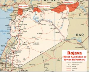Syrian-Kurdistan-Map-1024x827