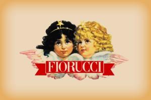 fiorucci-copertina-600x400