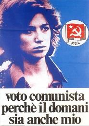 pci 1975 donna_jpg