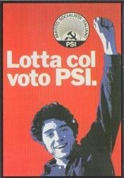 psi 1972