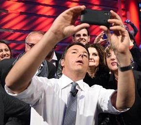 L.stabilità: Renzi, Regioni arrabbiate? Gli passerà