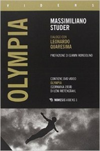 studer_olympia