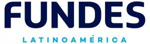 Avina Logo-Fundes