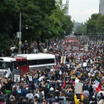 Ayotzinapa 25 S 2015 Mexico City (105) (Small)